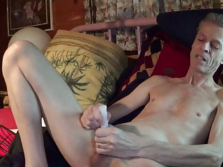 amateurs, homosexual, masturbation, toys