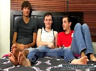 bodybuilder, dirty, dudes, emo tube, homosexual, sexy twinks