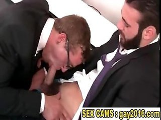 colt, cumshot, homosexual, huge dick, massage, masturbation