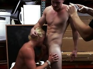 3some, amateurs, anal games, blowjob, homosexual, reality
