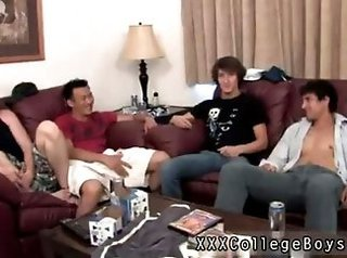 college, emo tube, gays fucking, homosexual, huge dick, naked boys