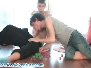 Hot twinks julian tomlinson and thomas part3
