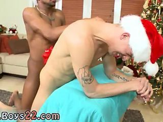 Anal gay sex hit organs first time Big pecker gay sex