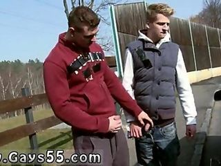 Guy gay sex mp4 Two Hot Guys That Love To Fuck In Public