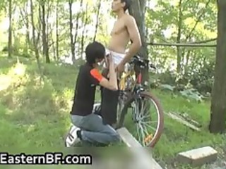 lascivious east european chaps gay fucking part11