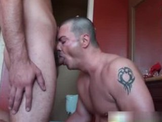 cross dressing gay sex free homo porn part1