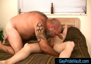 mature twink bonks priceless twink 10 homo porno
