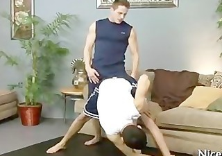 gym teacher engulfing his student 11 part6