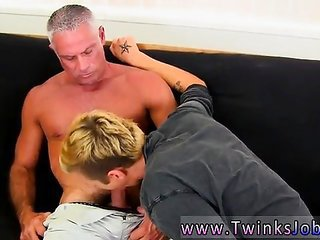 Tamil butthole2mouth lads xxx Josh Ford is the close of muscle daddy I th