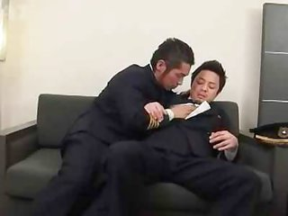 amateur, asian, bareback, bend over, blowjob, bodybuilder, costume, doggystyle, fetish, fingering, fucking, hardcore, japanese, masturbation, muscle, oral, riding, rough, sucking, uniform, big muscles, cock sucking, dude, fellatio