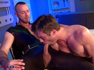 Jessie Colter Compilation HUNKS MUSCLE studs in thrall