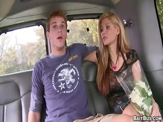 Hello There Flower crony - on the point of 1 - Free Gay Porn relatively Baitbus - movie scene 120313