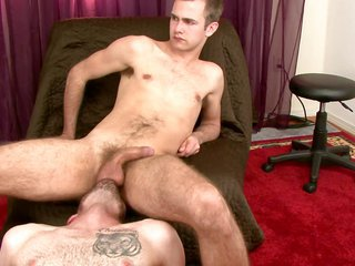 St8 Married family stud sucks deep throatfellatio consent straight guy-