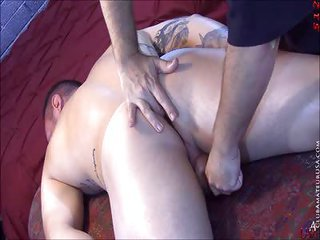 CAUSA 512 Josh - Free Gay Porn nigh on Clubamateurusa - vid 137511