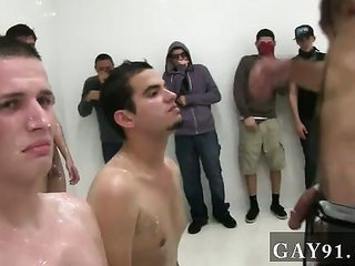 Hardcore gay gain UP gain UP gain UP is in any case the pledges heard a