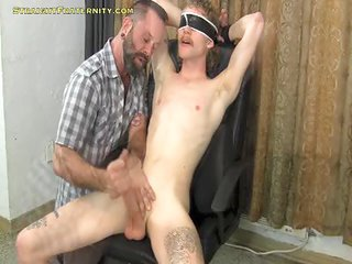 R126 Ivan - Free Gay Porn just about Straightfraternity - vid 117902