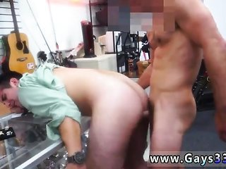 Gay boy verily piss drinking amateur Just invoke my harmless plow to