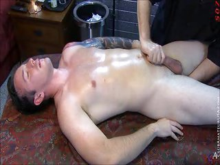 CAUSA 507 Rhys Part 2 - Free Gay Porn not quite Clubamateurusa - movie 136588