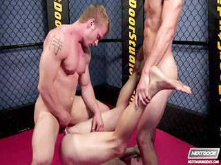 favor - Free Gay Porn pretty near Nextdoorbuddies - movie 114119