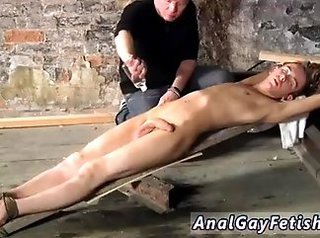 british, homosexual, sexy twinks, twinks, young men