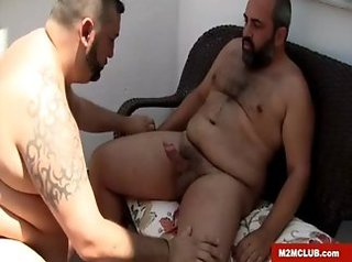 amateurs, bears, gays fucking, hairy, homosexual, mature