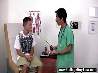 Sweet teen gays xxx video I felt his balls twitch every so often as