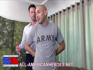 Marco furthermore Zach - Free Gay Porn all but Dirtytony - video 113646