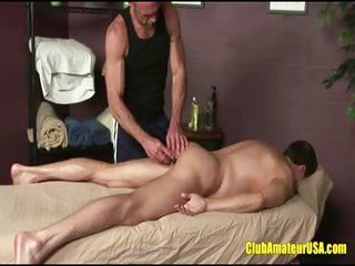 Jason Sparks - Free Gay Porn as good as Clubamateurusa - vid 111183
