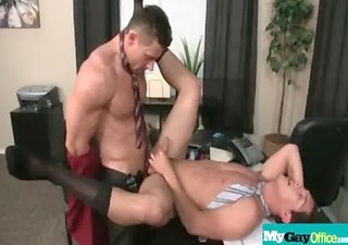 gay hardcore fucking in the office 60
