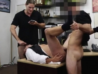 Straight male gay porn star galleries and straight australia