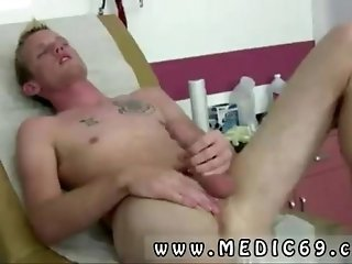 Gay doctor such guy penis and free movietures gay doctor After my