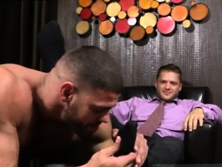 Teen box gay sex movie Tyrell is a tough customer though, an