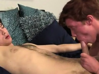 Indian muscle gay porn gallery Zaden fellates on Riler's nip