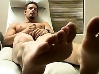Enormous monster dick male nude photos and dicks images xxx