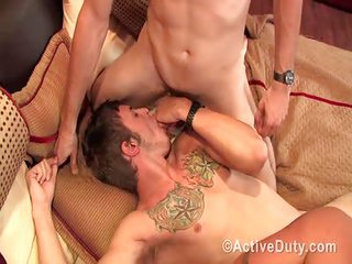 Bentley Brian more than that Ethan - Free Gay Porn essentially Activeduty - movie scene 130363