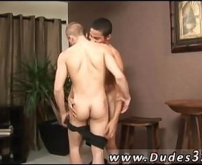Japanese hot spring old men gay sex Lucas Vitello may be only 18, but he