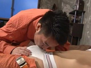 anal games, asian, homosexual
