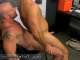anal games, bodybuilder, gays fucking, hairy, homosexual