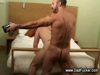 anal games, bodybuilder, dvd gays, homosexual, sexy twinks