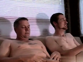 blowjob, buddies, homosexual, sucking, twinks