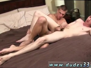 anal games, blowjob, bodybuilder, college, homosexual