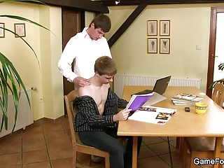 amateurs, blowjob, emo tube, firsttime, homosexual
