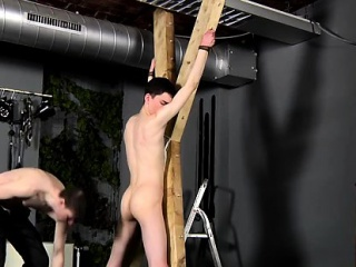 bdsm, bodybuilder, homosexual, spanking, straight gay