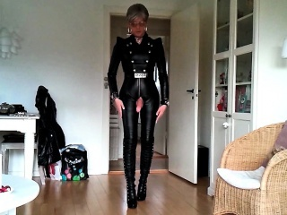 amateurs, crossdressing, homosexual, leather, masturbation