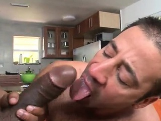 anal games, black, daddy, funny, homosexual