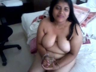 Indian Bbw Hardsextube Porn