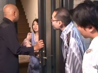 Japanese Wife XXX Porn