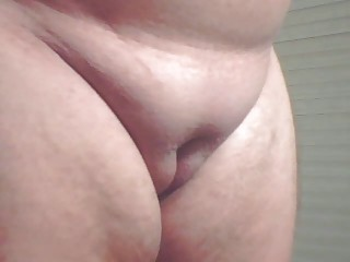 Videos from fattubeporn.xxx