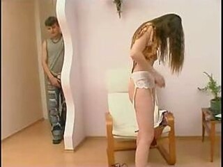 Videos from iwatchxnxx.com