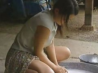 Video từ 69sexasian.com
